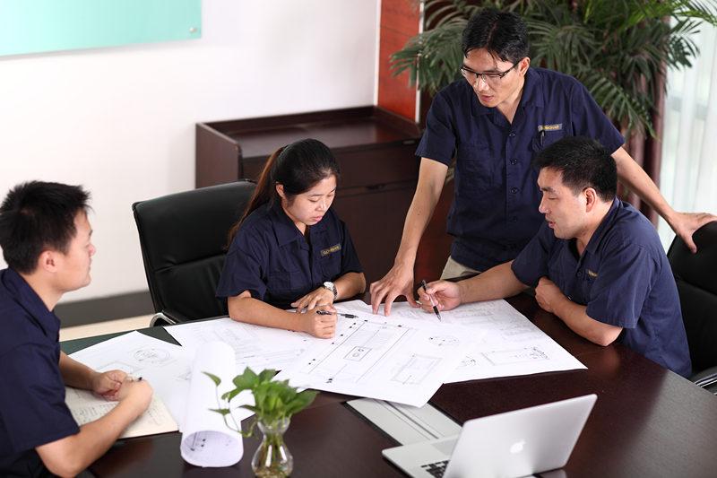 KOSTENLOSES SYSTEMDESIGN UND ANGEBOT Kostenlose Design- und Angebotsservices werden von unserem GOMON-Tech-Team bereitgestellt. Wir sind immer für Sie da und beraten Sie gerne, rufen Sie uns einfach an oder senden Sie uns eine E-Mail, damit wir loslegen können. Unser GOMON-Tech-Team wird ein Warmwassersystem speziell für Ihr Zuhause entwickeln. Wir beraten Sie gerne über die beste Systemlösung, um Ihre Ziele zu erreichen, auch wenn dies die Empfehlung alternativer Warmwasserlösungen bedeutet.